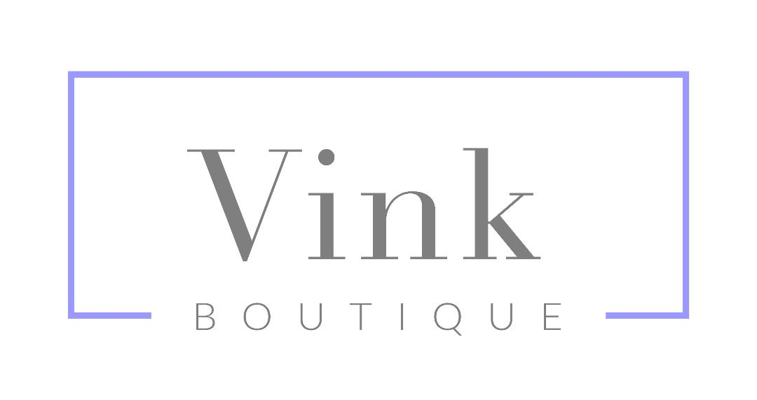 VinkBoutique